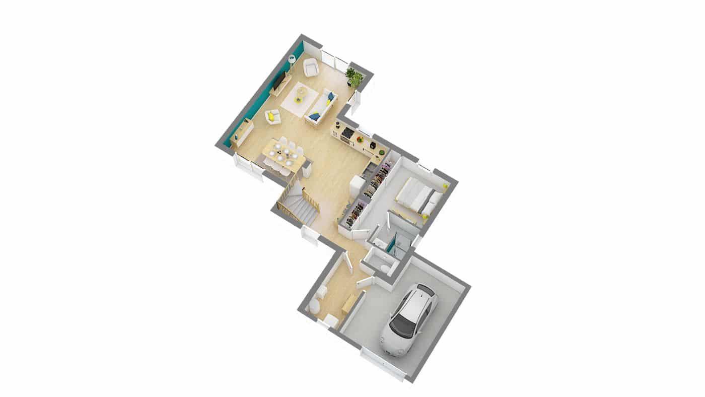 Maison privat-Chantonnaise-g-axo_rdc