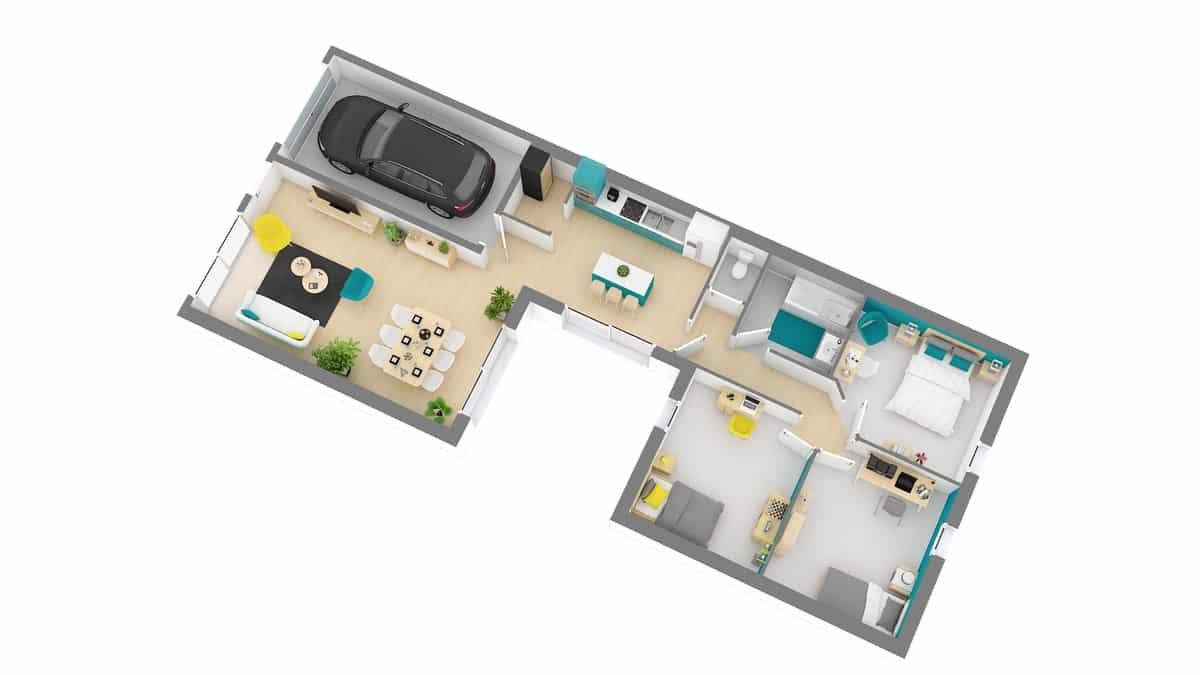 Maisons Privat-longium_96-5