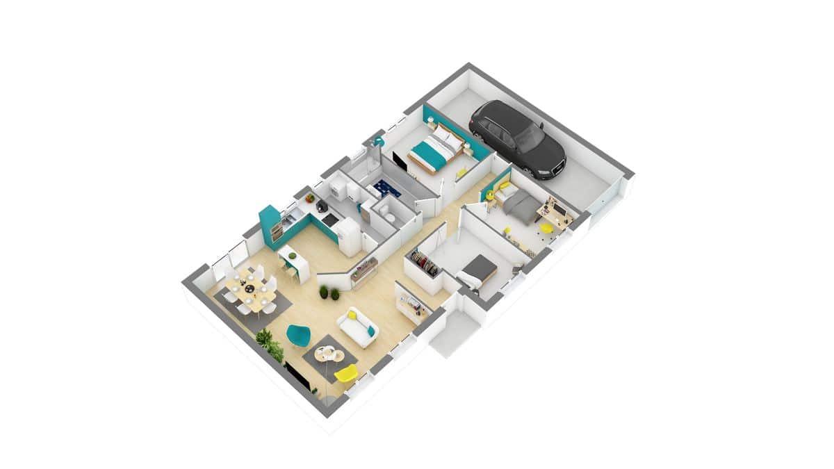 maisons Privat-Dompierroise_98