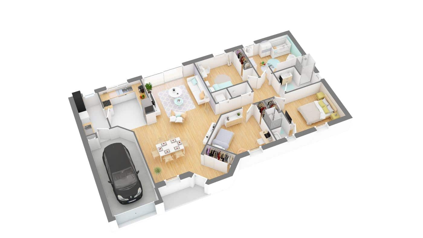 maisons-privat_pontoise-g0-axo_rdc