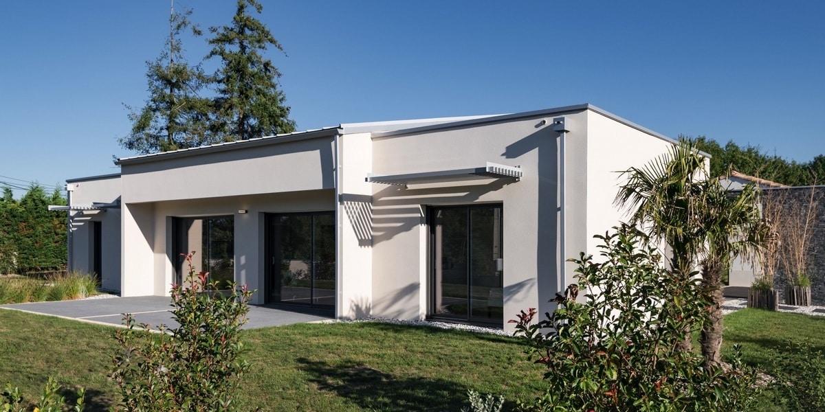 Innova - Maisons Privat X Maisons Privat - Maison Temoin - 04 (WEB)