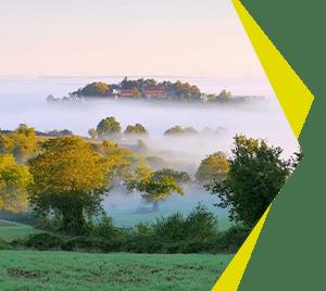 Terrain en Vendée, Loire-Atlantique et Charente-Maritime