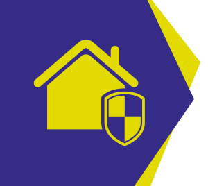 garanties constructeur de maison