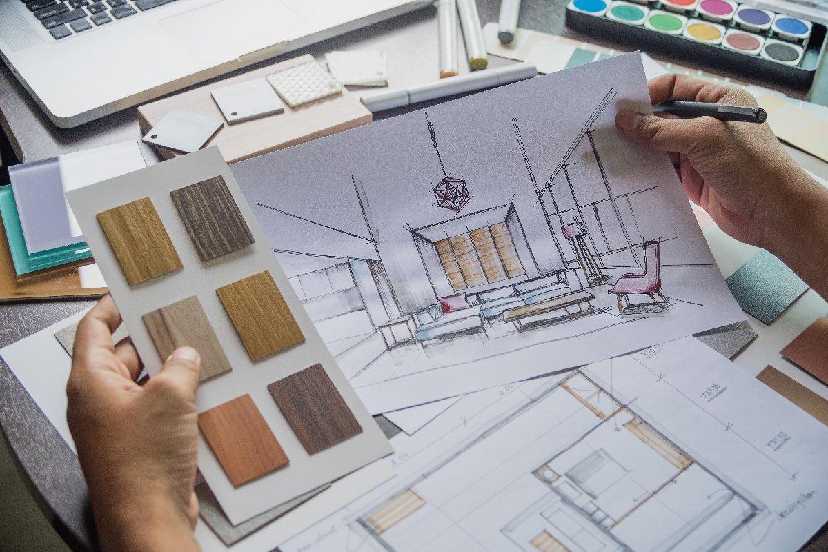 Plans De Maisons Igc Construction 8