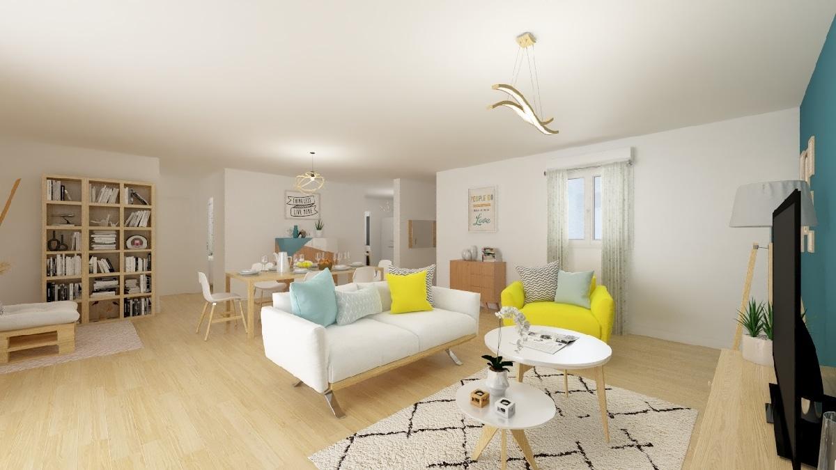 Maisons Privat - maison neuve vendée _lherbaudiere_guinet_maison_vendeenne-b-sejour