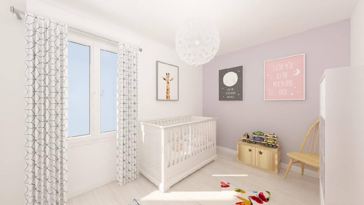 Maisons Privat - maison neuve vendée _lherbaudiere_guinet_maison_vendeenne-d-chambre3