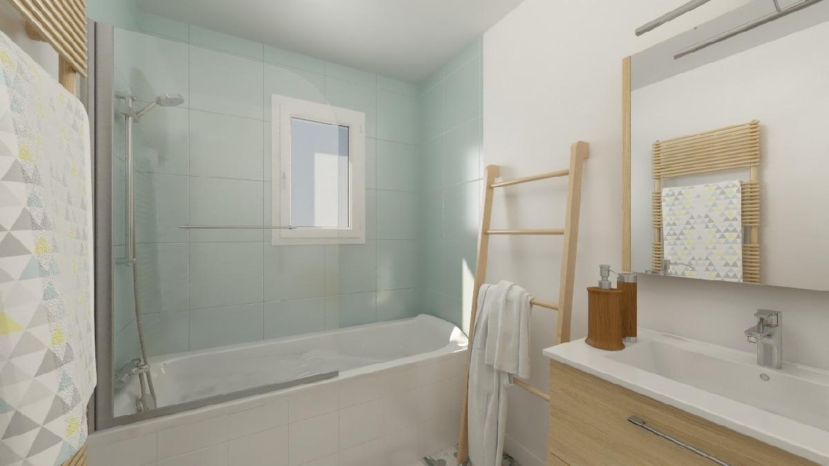 Maisons Privat - maison neuve vendée _lherbaudiere_guinet_maison_vendeenne-e-sdb1