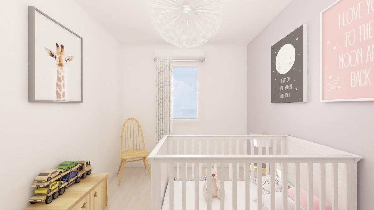 Maisons Privat - maison neuve vendée _noirmoutrine-d-chambre3