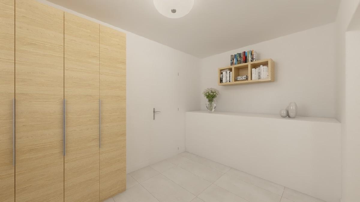 Maisons Privat - maison neuve vendée _noirmoutrine-d-chambre4